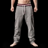 BARCODE Berlin SWEATPANTS happy times VIGGO 90961 home land