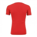 RED BRIDGE T-SHIRT RB2029 sport jersey design