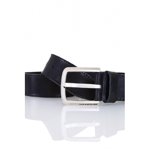No-Excess LEATHER BELT  big Boxer