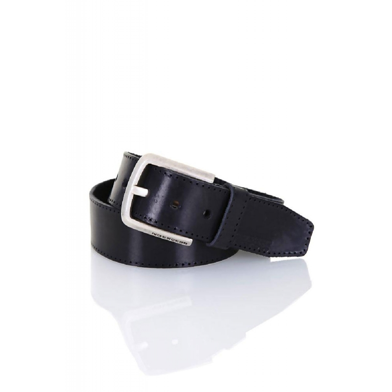 No-Excess BELT LEATHER Boxer sw