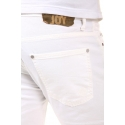 ABSOLUT JOY JEANS 5-pocket knackPo!