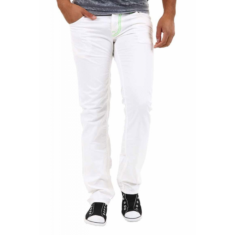 ABSOLUT JOY JEANS 5-Pocket Leon