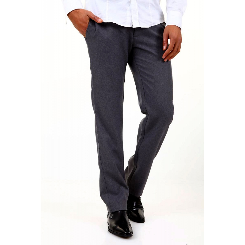 ABSOLUT JOY HOSE W734005 Herren Chino