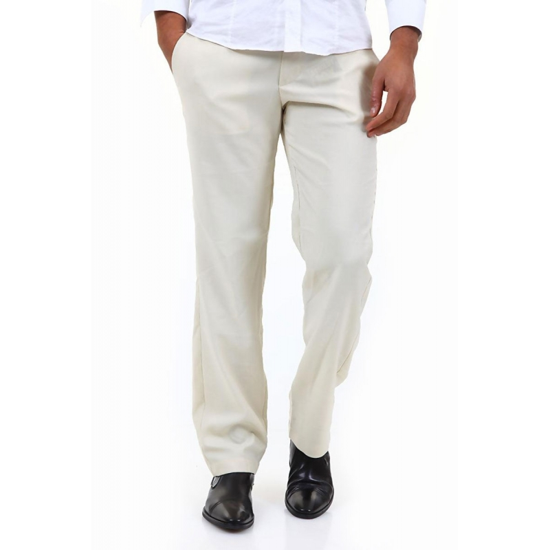 ABSOLUT JOY PANTS Alex beige