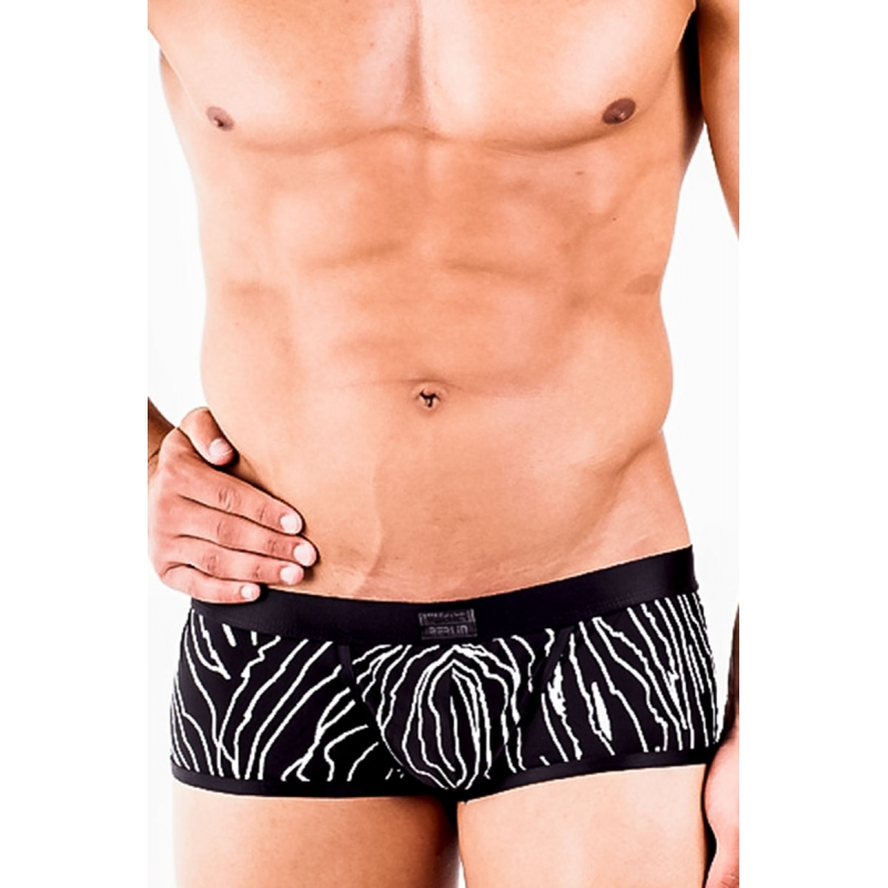 WAGNER Berlin SWIM Badepants Allvar
