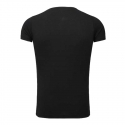 CARISMA T-SHIRT CRSM4305 Modern Wet-Look