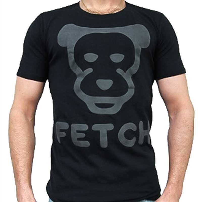 MISTER B T-SHIRT 40030 puppy play