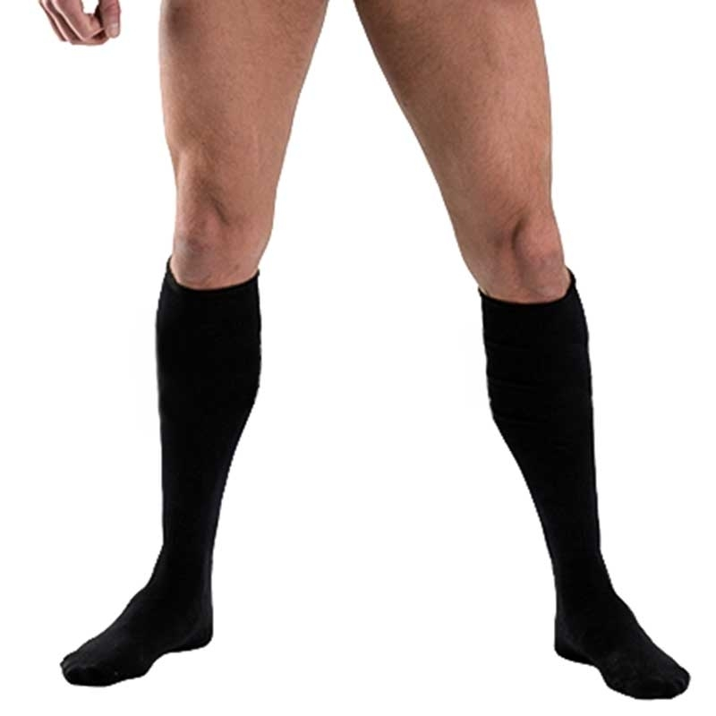 MISTER B FOOTBALL SOCKS 82070 basic athlete design