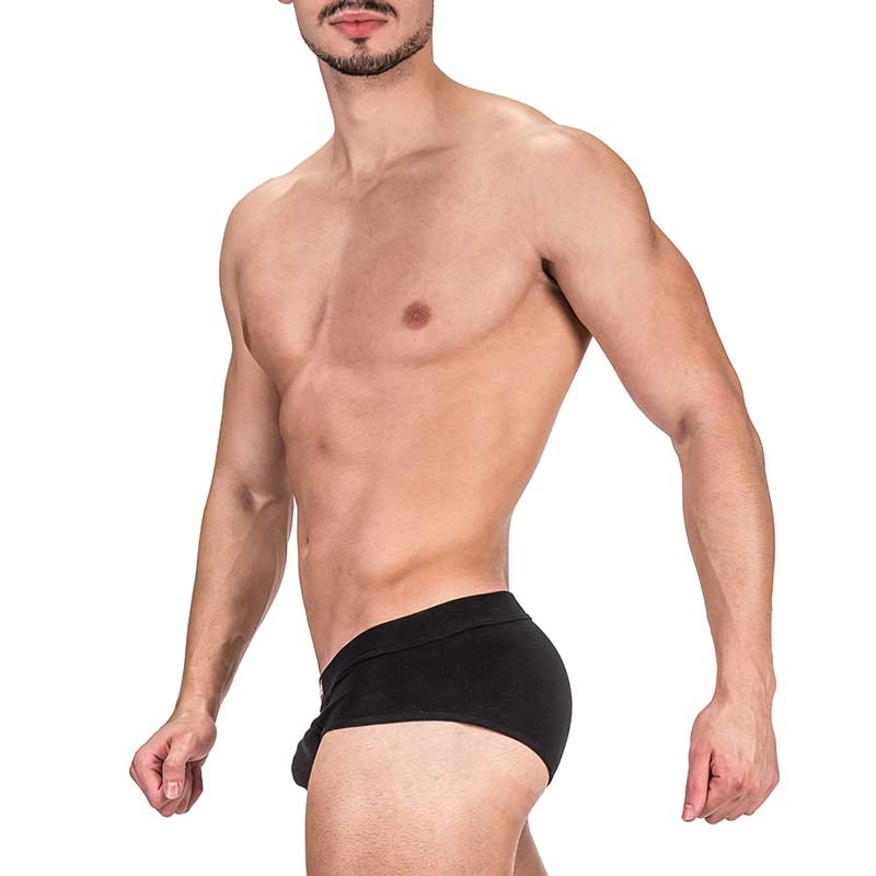 BARCODE Berlin BRIEF basic FABIO sport 91317 allrounder