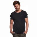 CARISMA T-SHIRT CRSM4391 double sleeves