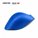 ADDICTED PUSH-UP inlay AC004 for underwear and swimwear