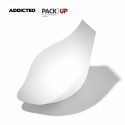 ADDICTED PUSH-UP inlay AC004 zur Underwear und Badebekleidung