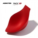 ADDICTED ACCESSOIRES AC004 baden Pack-Up