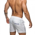 ADDICTED BADESTRUNKS ADS073 Boardshort Stil