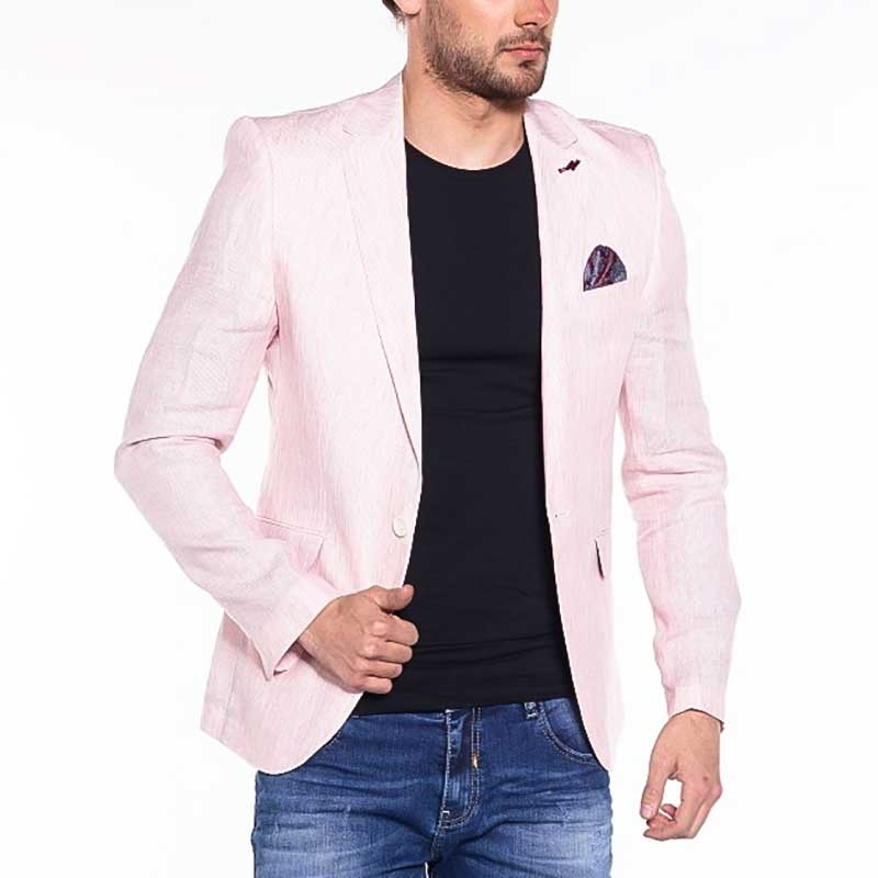 CIPO and BAXX BLAZER CJ171 modern look