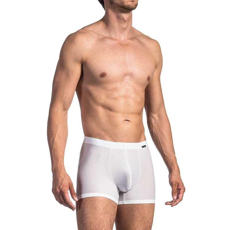 OLAF Benz PANTS RED1600 Sport Boxer