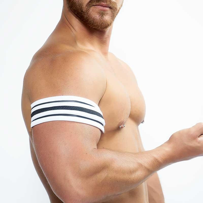 MISTER B NEOPRENE HARNESS 34094 biceps band