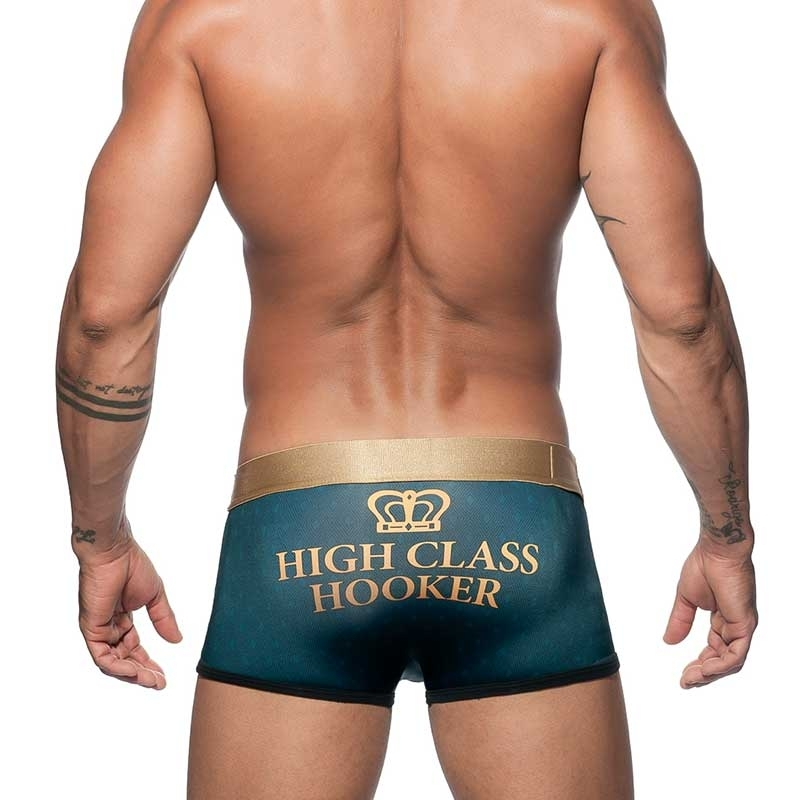 ADDICTED PANT AD594 high class hooker