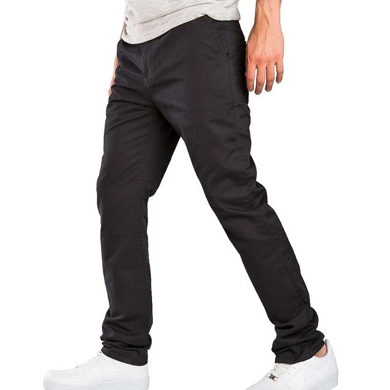 RED BRIDGE CHINO PANTS RB177 straight leg cut