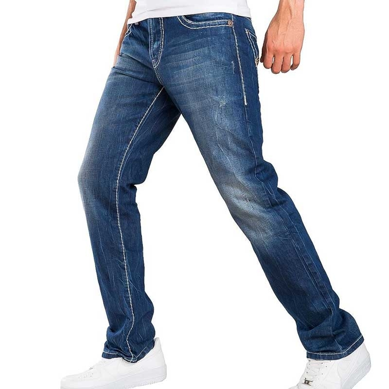 RED BRIDGE Jeans RB92 denim look