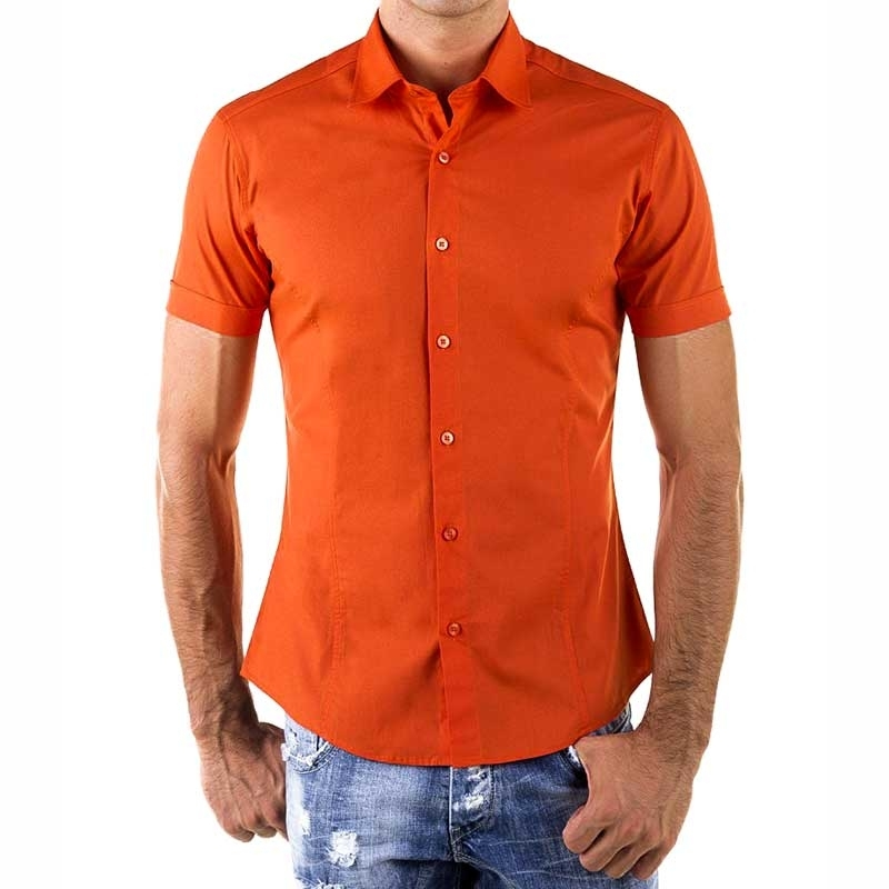RED BRIDGE DRESS SHIRT R2156 classic cut