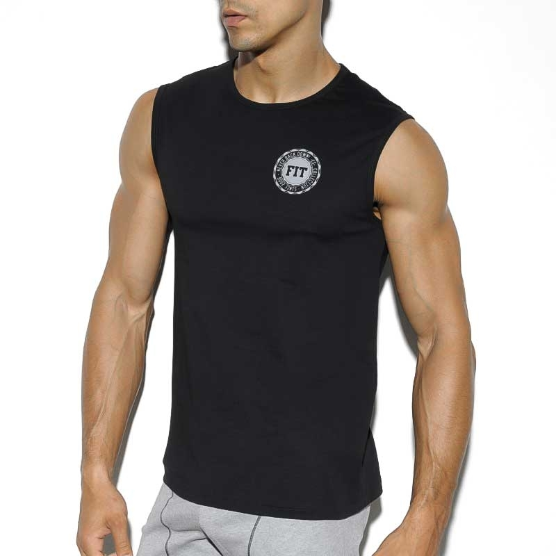 ES Collection TANK TOP TS204 Sportliches Design