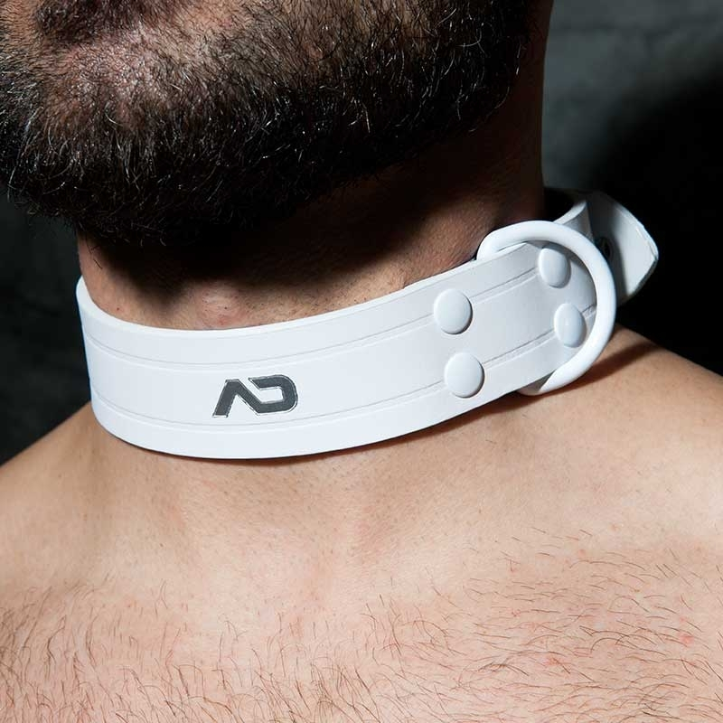 AD-FETISH COLLAR ADF45 active fetish gear