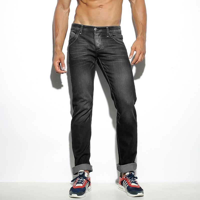 ES Collection JEANS ESJ032 quality denim design