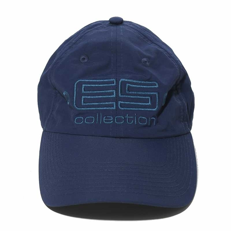 ES Collection CAP CAP002 classic baseball cut