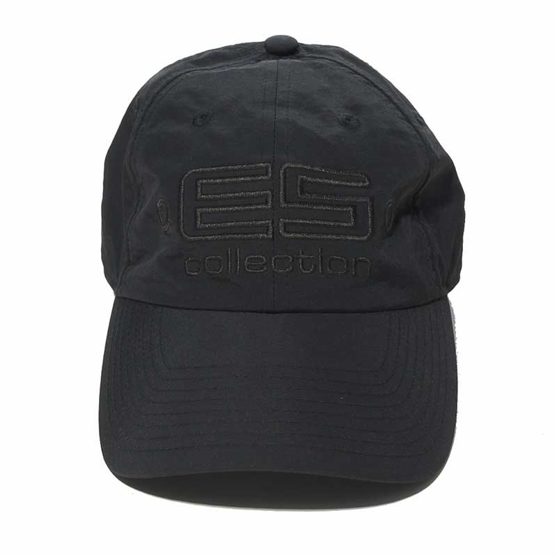 ES Collection CAP CAP002 minimalist design
