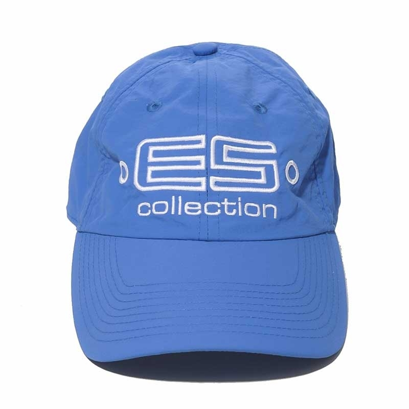 ES Collection KAPPE CAP002 Sommer Strand Design