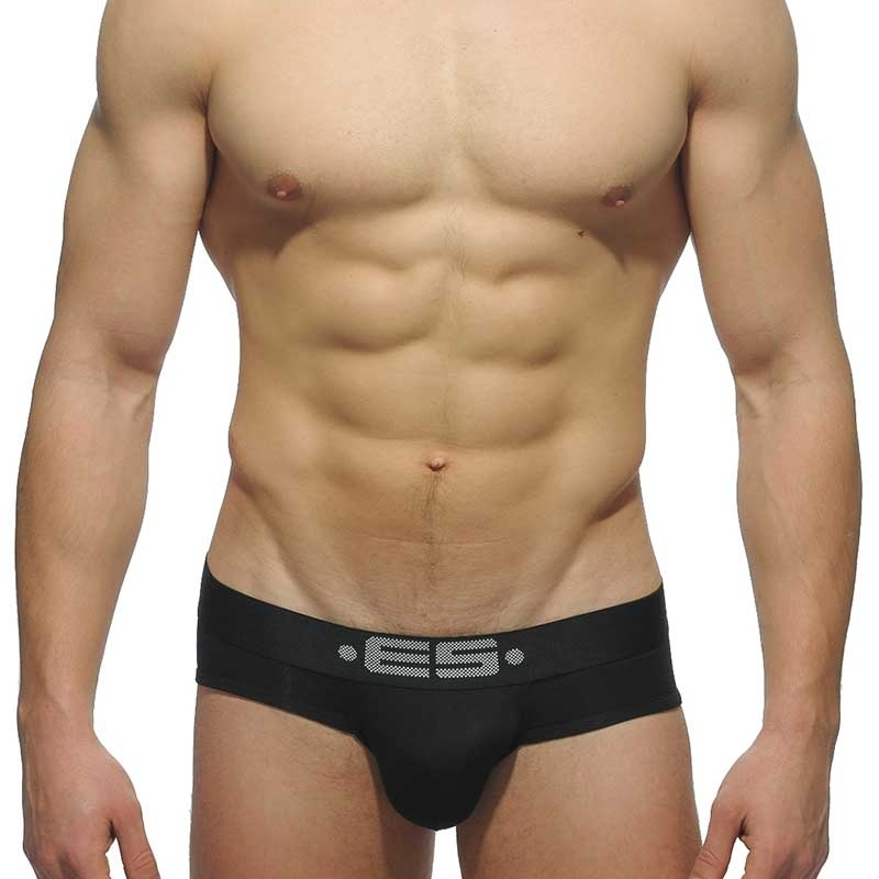 ES Collection BRIEF UN115 with comfort cut
