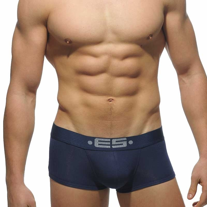 ES Collection PANT UN116 mens designer underwear