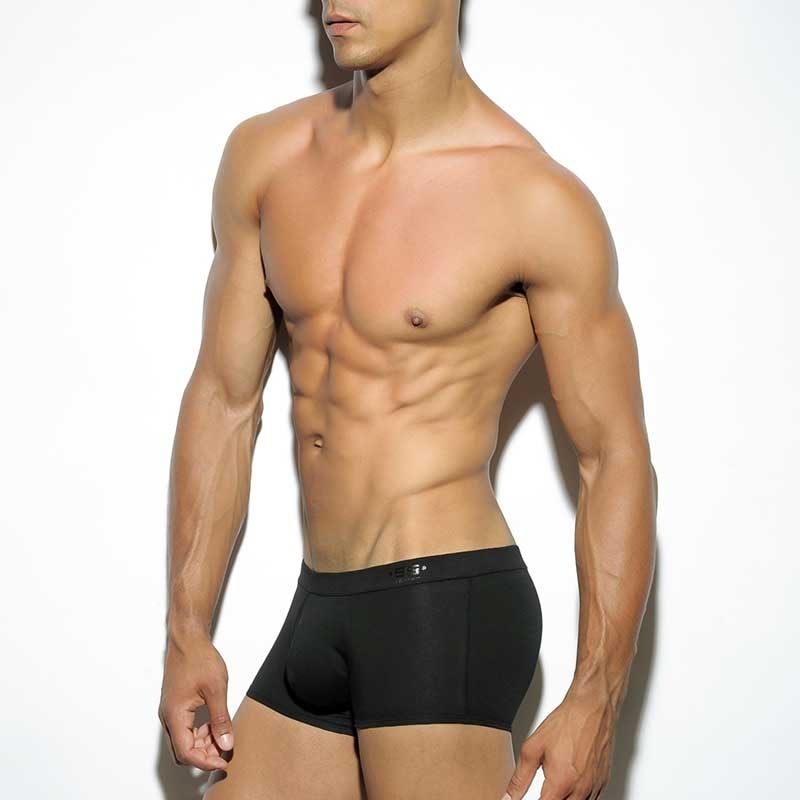 ES Collection PANT UN185 quality athletic underwear