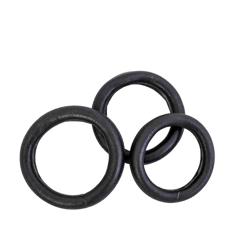 665 inc NEOPRENE COCKRING 565500 standard design