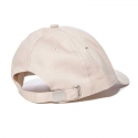 ADDICTED CAP army sand AD687 design im 6-Paneel Look