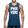 ADDICTED TANKTOP AD743 Proud vers