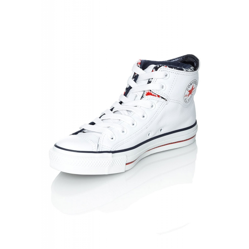 CONVERSE - ALL STAR Chucks 130605C CT PC2 MID