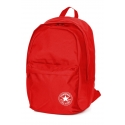 CONVERSE - ALL STAR Bag CTAS Backpack red