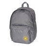 CONVERSE - ALL STAR Rucksack CTAS Backpack grau