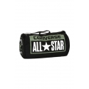 CONVERSE - ALL STAR GYM-Tasche Legacy Duffel