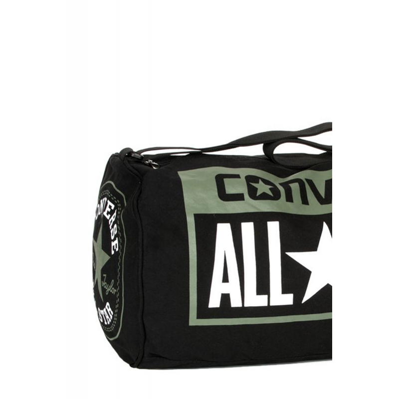 c1d7b15d547a CONVERSE - ALL STAR GYM-Bag Legacy Duffel - MENsSTYLE ...