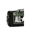 CONVERSE - ALL STAR GYM-Bag Legacy Duffel