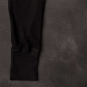 BARCODE Berlin PANTS Long John Thermo Berlin Mitte Wabe