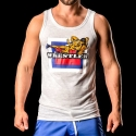 KETTE Berlin TANK Top cover -Wrestler-