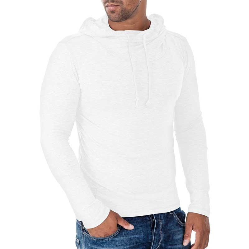 CARISMA SWEATSHIRT CRSM3071 with hood