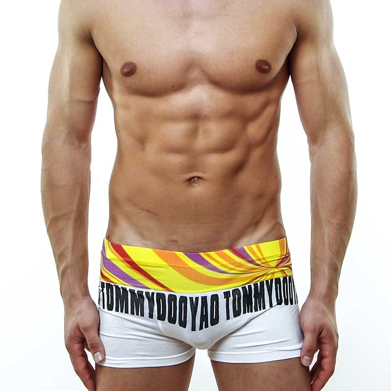 TOMMY Dooyao PANTS hot summer BEACH