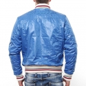 CIPO & BAXX JACKET C7100 with shiny fabric