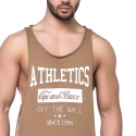 CIPO and BAXX TANK Top CT141 Athletik Schnitt