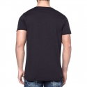 CIPO and BAXX T-SHIRT CT165 modern Wet-Look